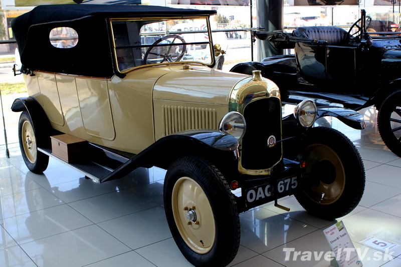 Citroen-B2-Torpedo-1924-
